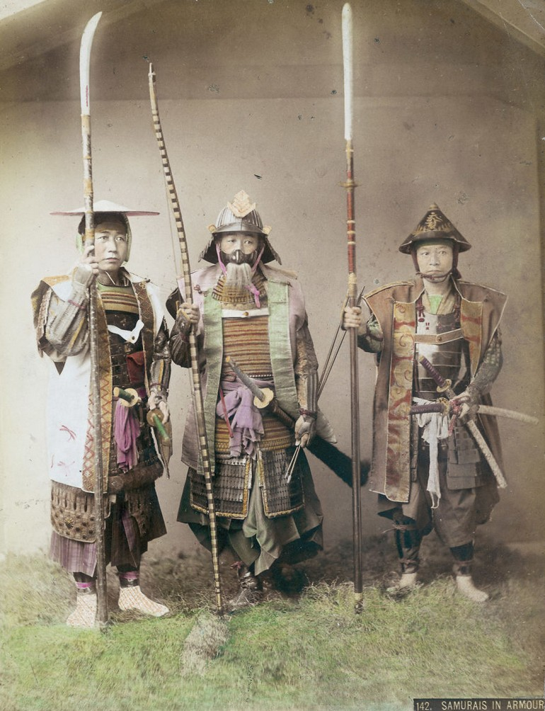 last-samurai-photography-japan-1800s-5-5715d0ef89db2__880