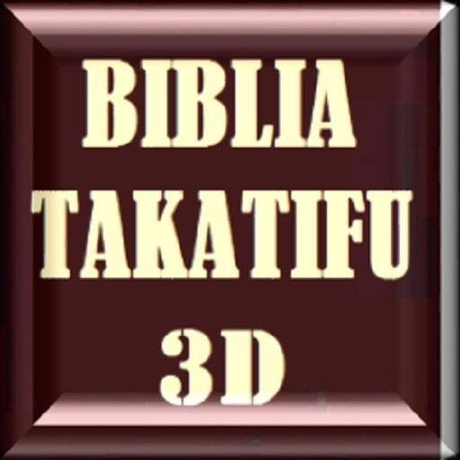 Swahili Bible Apps On Google Play