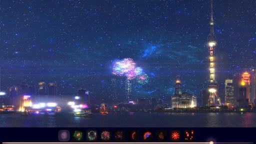 Live! Hanabi - Fireworks - 1.0.1 Windows u7528 1