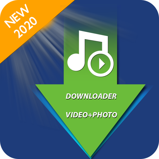 Video Downloader For Facebook Apl Di Google Play