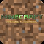Mycraft: Building & Survival Icon