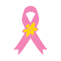 Cancer Council's Pink Ribbon