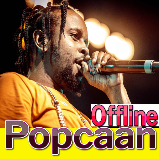 Popcaan Songs - offline music - Apps on Google Play