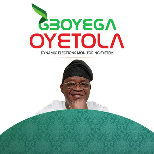 Oyetola Bravo file APK for Gaming PC/PS3/PS4 Smart TV