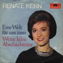 Photo: 1966 - Eine Welt für uns zwei