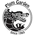 Plum Garden icon