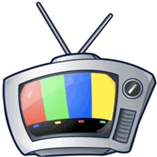 MT MobileTV India