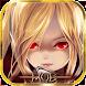 MOB:ハンティングガールズ (美少女対戦アクション)