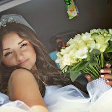 Wedding photographer Ivan Peresypkin (ivan777). Photo of 28.05.2015
