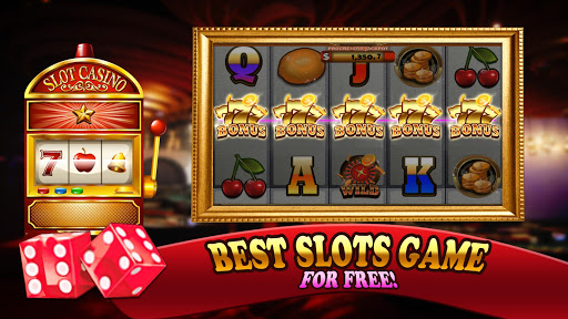 Jackpot Vegas Hits Slots 1.8 screenshots 1