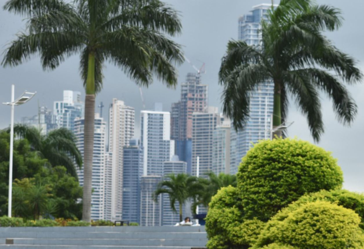 Panama: Giáo hội muốn thể hiện khuôn mặt thật của quốc gia