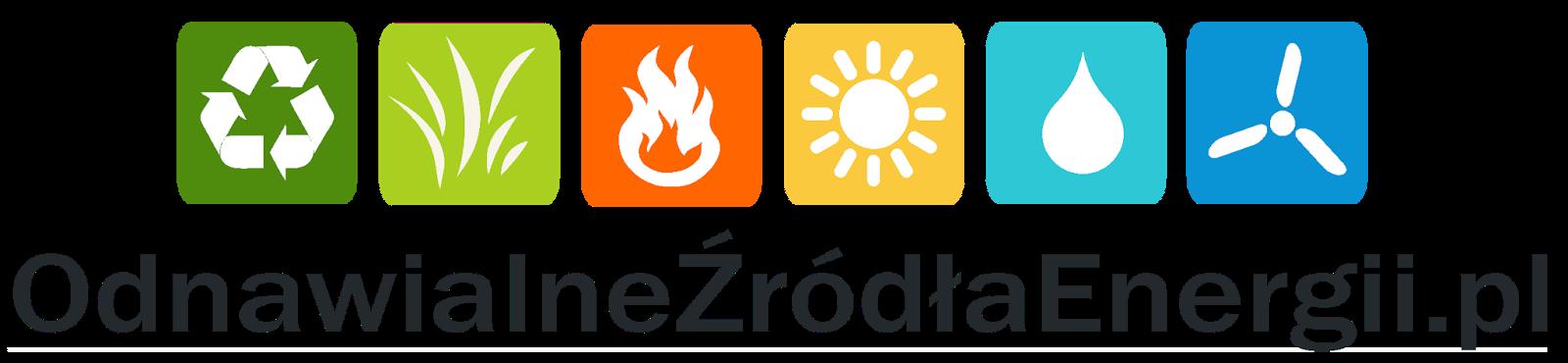 OdnawialneŹródłaEnergii.pl.png