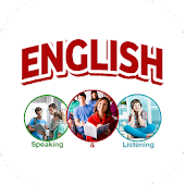 English Speaking Basic Course