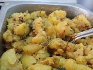 Vaibhavi Kitchen photo 22