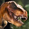 Dinosaur Hunter: Survival Game download
