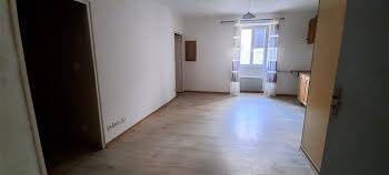 appartement à Burzet (07)
