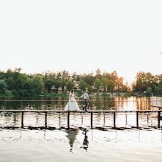 Wedding photographer Anastasiya Kolesnik (Kolesnykfoto). Photo of 19.12.2017