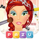 Makeup Girls - Wedding dress up games for kids Download for PC Windows 10/8/7