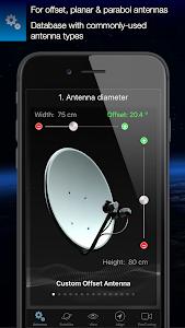 Satfinder Free 1.0