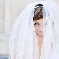 Esküvői fotós Dávid Vörös (davidvoros). Készítés ideje: 28.02.2016
