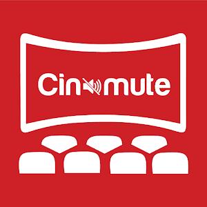 Cinemute Lite