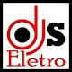 DJ SANDRINHO ELETRO Download for PC Windows 10/8/7