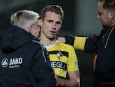 KSV Roeselare tekent twee Lierse Kempenzonen-spelers