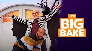 The Big Bake thumbnail