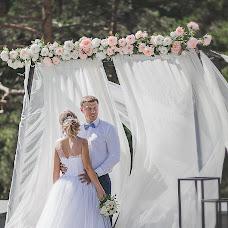 Wedding photographer Anzhela Abdullina (abdullinaphoto). Photo of 28.08.2017