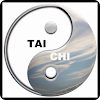 Lernen Sie Tai Chi