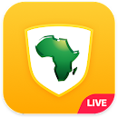 Can 2017 Live HD v 1.0 app icon