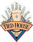 Tied House Cafe & Brewery