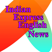 Indian Express English News