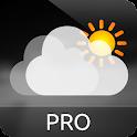 WeatherRadar Pro icon