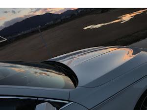 5シリーズ セダン  528iのカスタム事例画像 ペドロ【王冠】さんの2018年02月26日23:35の投稿
