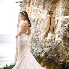 Wedding photographer Edy Mariyasa (edymariyasa). Photo of 21.02.2017