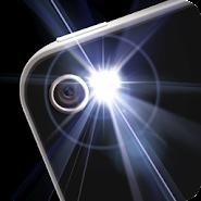 Flashlight APK icon