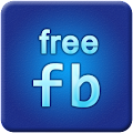 Free Free for Facebook APK for Windows 8