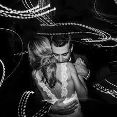 Fotografo di matrimoni Simone Primo (simoneprimo). Foto del 05.07.2017
