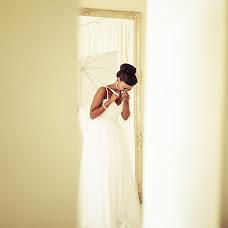 Wedding photographer Misha Khaynovskiy (Phototouch). Photo of 19.07.2014
