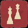Free Chess Books PDF (Opening #1) ♟️ APK ícone