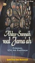 Ahlus-Sunnah Wal Jama'ah | RBI