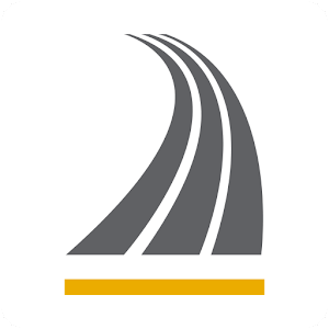 RightTrack by Liberty Mutual