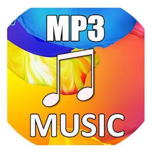 New Palapa Melayu mp3 - náhled