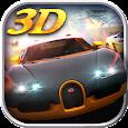 3D Crazy Speed