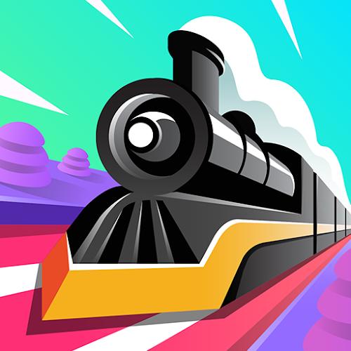 Railways 1.6