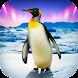 ペンギンファミリー:ポーラーバードサバイバルシミュレーター