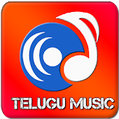 Telugu Songs,Lyrics Downloader