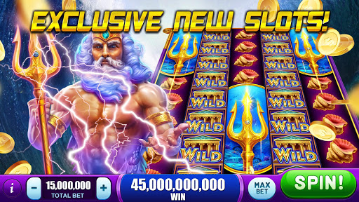 Double Win Casino Slotsuff01Live Slots in Vegas Casino modavailable screenshots 2