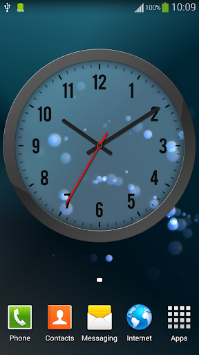 Clock 1.5 Screenshots 3